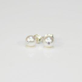 Białe Conversy z kryształkami Swarovskiego w kolorze Crystal - booart.pl 8892aab4622