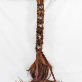 Owijka do włosów BSA
